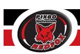 logo Pixbo